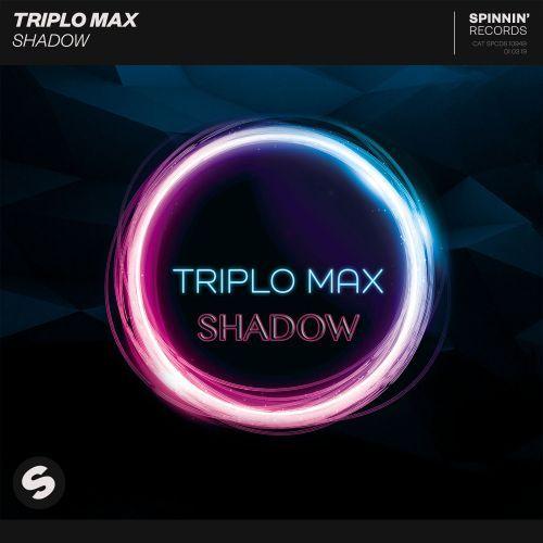 دانلود آهنگ Triplo Max به نام Shadow