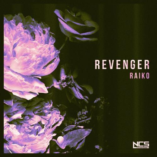 دانلود آهنگ Raiko به نام Revenger