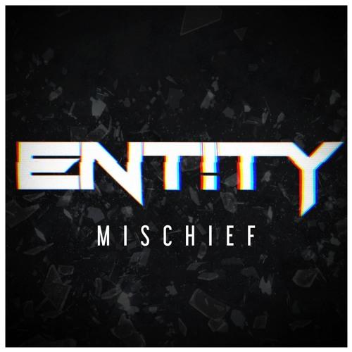 دانلود آهنگ ENT!TY به نام Mischief