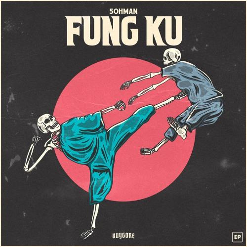 دانلود آهنگ 5OHMAN به نام Fung Ku