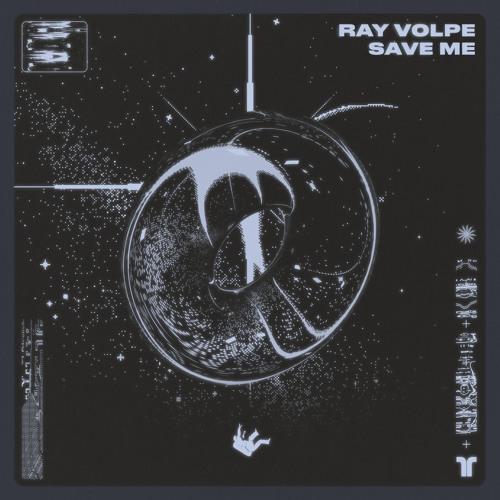 دانلود آهنگ Ray Volpe به نام Save Me