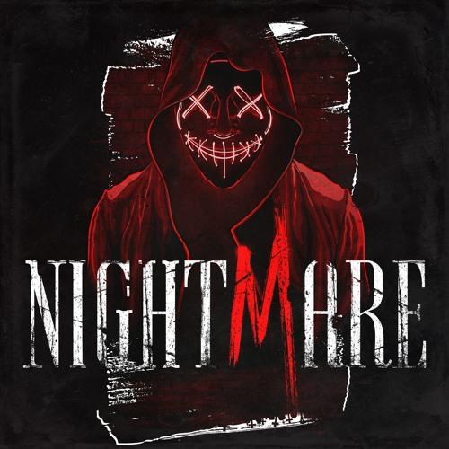 دانلود آهنگ Vairo به نام Nightmare
