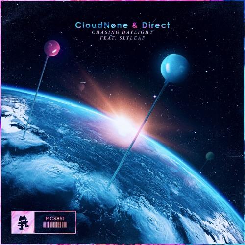 دانلود آهنگ CloudNone & Direct به نام Chasing Daylight