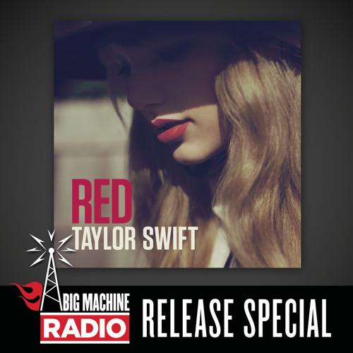 دانلود آهنگ Taylor Swift به نام 22