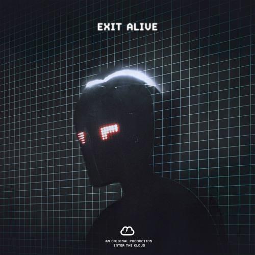 دانلود آهنگ KLOUD به نام Exit Alive