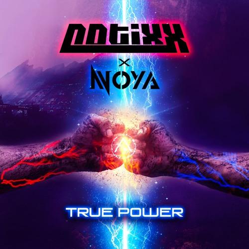دانلود آهنگ Notixx & Noya به نام True Power