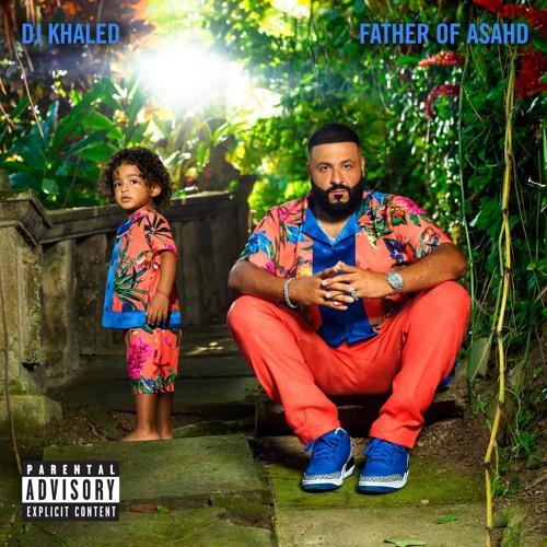 دانلود آهنگ DJ Khaled & Cardi B & 21 Savage به نام Wish Wish