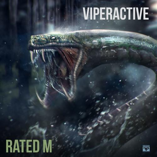 دانلود آهنگ Viperactive به نام Rudeboy Soldier