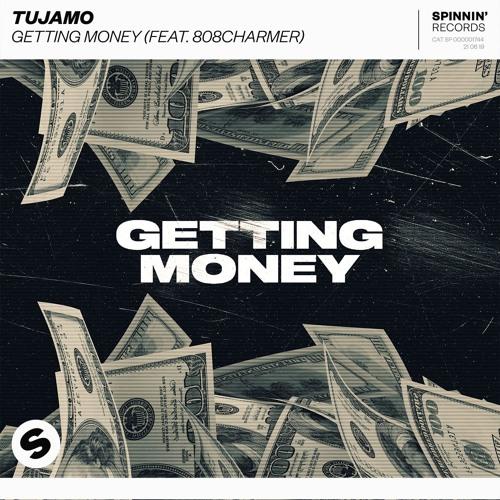 دانلود آهنگ Tujamo به نام Getting Money