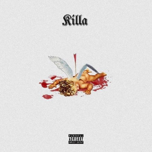 دانلود آهنگ REY به نام Killa