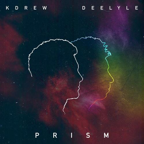 دانلود آهنگ KDrew & DEELYLE به نام Prism