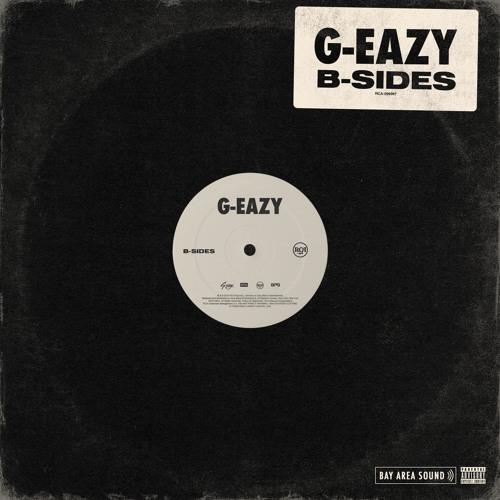 دانلود آهنگ G-Eazy به نام It's Eazy
