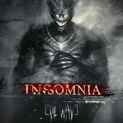 دانلود آهنگ Evilwave & Teminite به نام Mutant