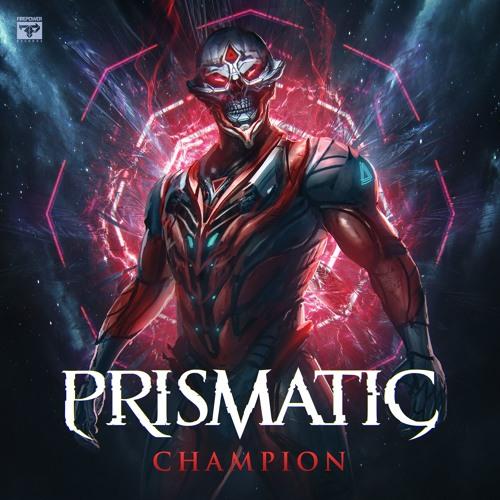 دانلود آهنگ Prismatic به نام No Sound