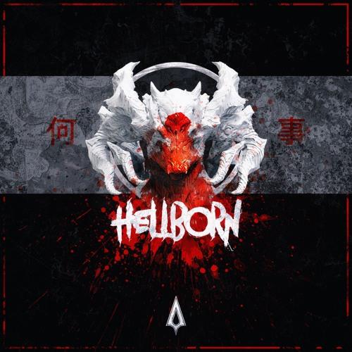 دانلود آهنگ Famous Spear به نام Hellborn
