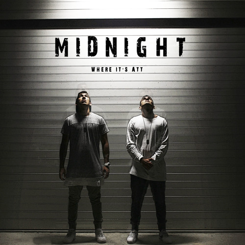 دانلود آهنگ Where It's ATT به نام Midnight