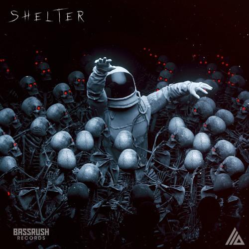 دانلود آهنگ ATLiens به نام Shelter