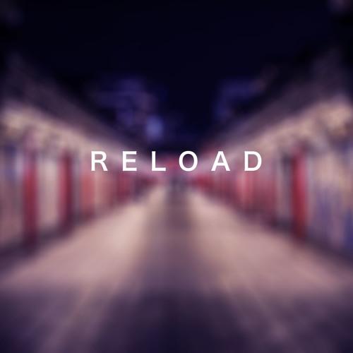 دانلود آهنگ Eater به نام Reload