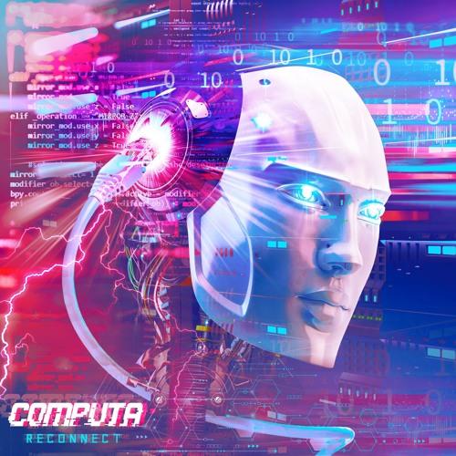دانلود آهنگ Computa به نام Reconnect