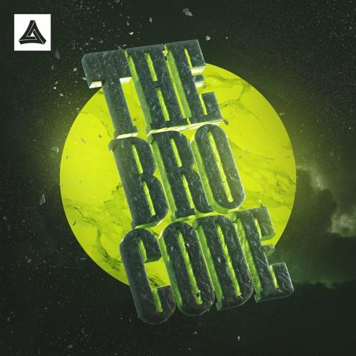 دانلود آهنگ Jarvis به نام The Bro Code
