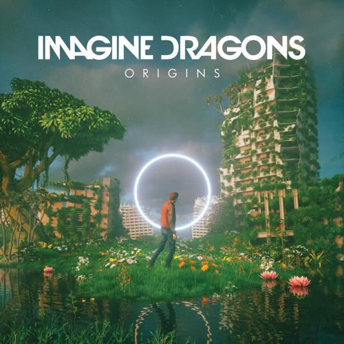 دانلود آهنگ Imagine Dragons به نام Birds