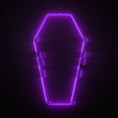 دانلود ریمیکس آهنگ Zomboy - Get With The Program از Eptic & Trampa