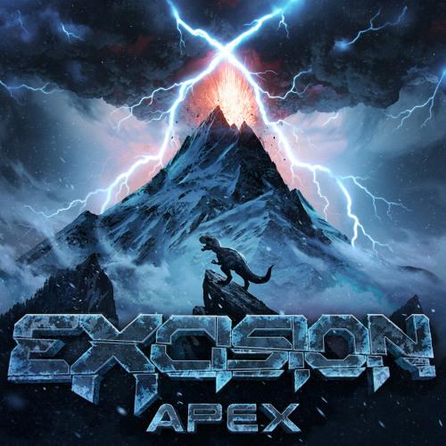 دانلود آهنگ Excision به نام Tonight