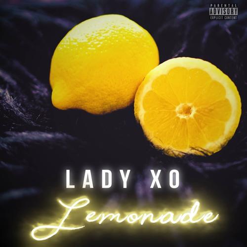 دانلود آهنگ Lady XO به نام Lemonade