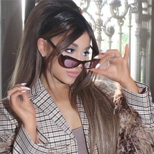 دانلود آهنگ Ariana Grande & Social House به نام boyfriend