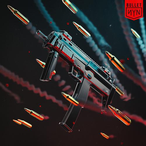 دانلود آهنگ SYN به نام Bullet