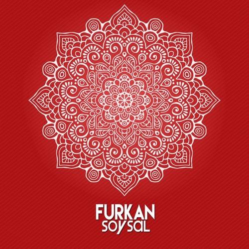 دانلود آهنگ Furkan Soysal به نام Tokyo