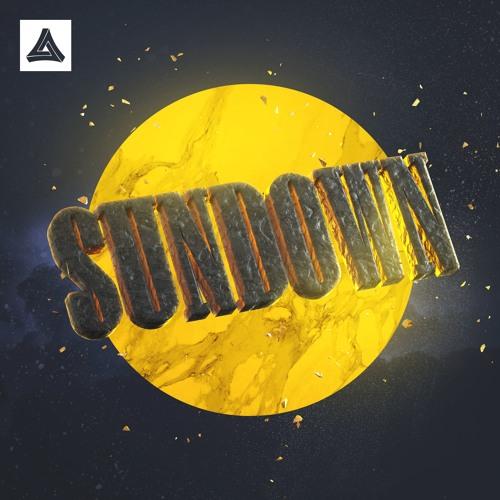 دانلود آهنگ Jarvis به نام Sundown