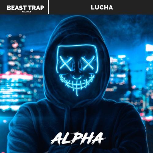 دانلود آهنگ Lucha به نام Alpha
