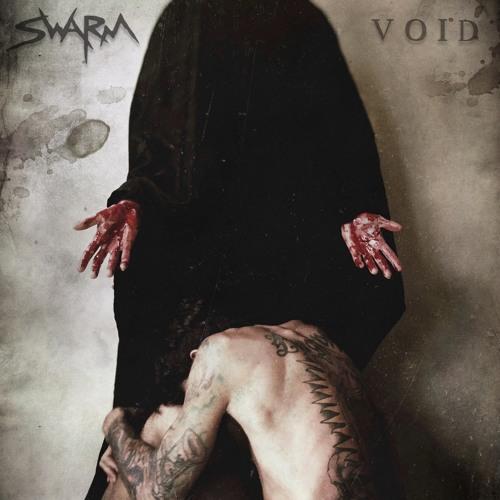 دانلود آهنگ SWARM به نام Void