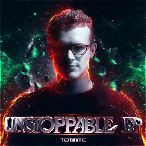 دانلود آهنگ Teminite به نام Unstoppable