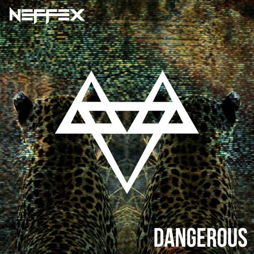 دانلود آهنگ NEFFEX به نام Dangerous