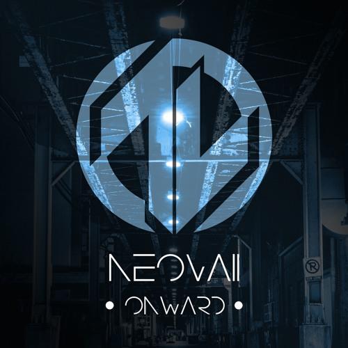 دانلود آهنگ Neovaii به نام Crash