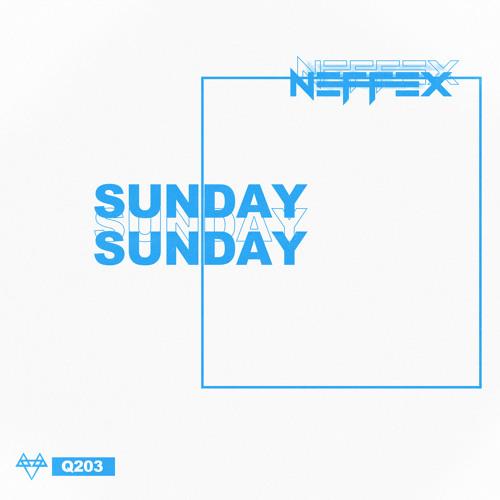 دانلود آهنگ NEFFEX به نام Sunday