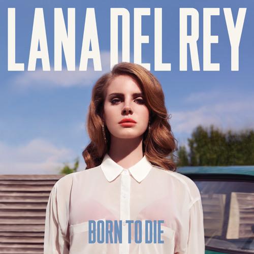 دانلود آهنگ Lana Del Rey به نام Summertime Sadness