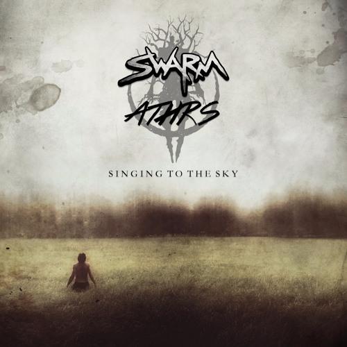 دانلود آهنگ SWARM & ATHRS به نام Singing To The Sky