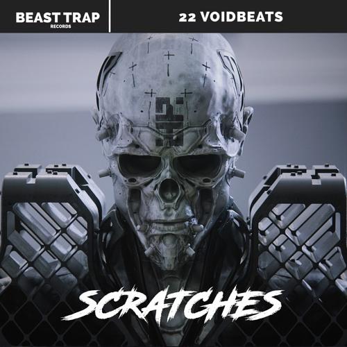 دانلود آهنگ 22 VoidBeats به نام Scratches