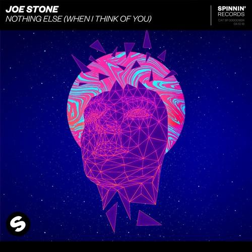 دانلود آهنگ Joe Stone به نام Nothing Else