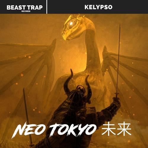 دانلود آهنگ Kelypso به نام Neo Tokyo