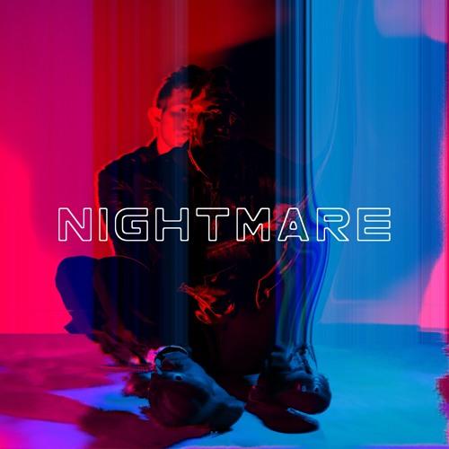 دانلود آهنگ PRISMO به نام Nightmare
