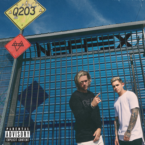 دانلود آهنگ Neffex به نام Without You