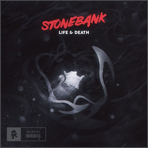 دانلود آهنگ Stonebank به نام Dark