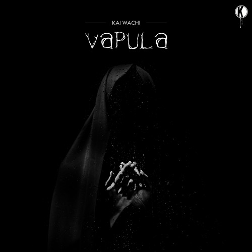 دانلود آهنگ Kai Wachi به نام VAPULA