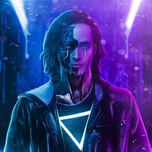 دانلود آهنگ Extra Terra به نام Cyberpunk