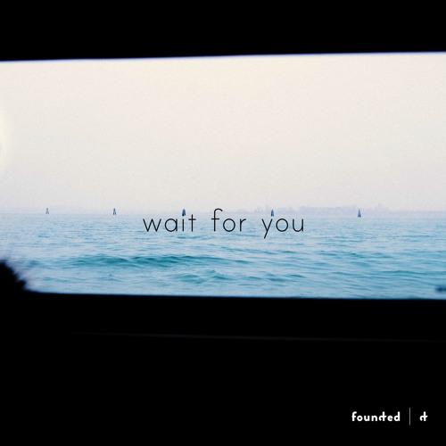 دانلود آهنگ innerbloom به نام Wait For You