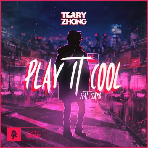 دانلود آهنگ Terry Zhong به نام Play It Cool